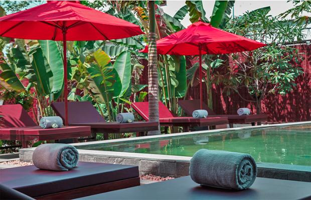 BB Angkor Residence, Siem Reap Residence, Cambodia, hotel, apartment residence in siem reap hotel in siem reap accommodation in siem reap room superior deluxe suite family boutique in siem reap